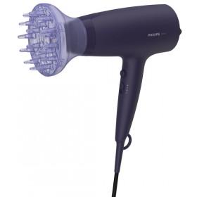 Купить ᐈ Кривой Рог ᐈ Низкая цена ᐈ Прибор для укладки волос Babyliss Pro BAB2273TTE
