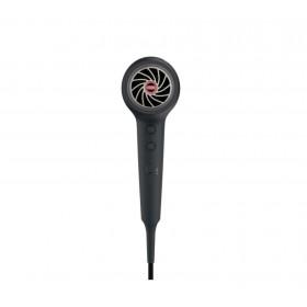 Купить ᐈ Кривой Рог ᐈ Низкая цена ᐈ Филамент пластик Gembird (3DP-ABS1.75-01-LG) для 3D-принтера, ABS, 1.75 мм, светящийся зелен