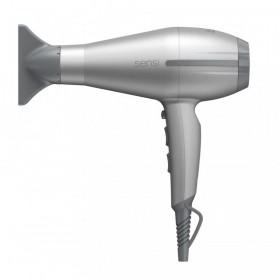 Купить ᐈ Кривой Рог ᐈ Низкая цена ᐈ Филамент пластик Gembird (3DP-PLA1.75-01-GW) для 3D-принтера, PLA, 1.75 мм, серый в белый, 1