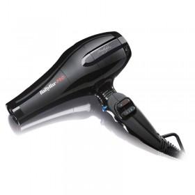 Купить ᐈ Кривой Рог ᐈ Низкая цена ᐈ Персональный компьютер Expert PC Basic (I3900.04.H5.INT.164); Intel Celeron G3900 (2,8 ГГц)
