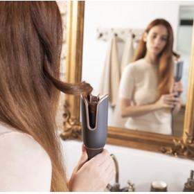 Купить ᐈ Кривой Рог ᐈ Низкая цена ᐈ Персональный компьютер Expert PC Basic (A200.04.S1.INT.402); AMD Athlon 200GE (3.2 ГГц) / ОЗ