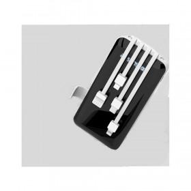 Купить ᐈ Кривой Рог ᐈ Низкая цена ᐈ Мышь беспроводная 2E MF209 WL Pets (2E-MF209WC5) USB