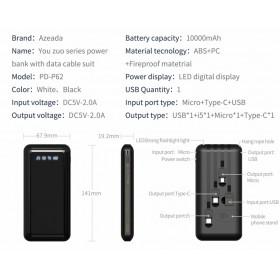 Купить ᐈ Кривой Рог ᐈ Низкая цена ᐈ ИБП Eaton 5SC 750VA (5SC750i)