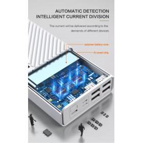Купить ᐈ Кривой Рог ᐈ Низкая цена ᐈ Персональный компьютер Expert PC Basic (A220.08.S2.INT.403); AMD Athlon 220GE (3.4 ГГц) / ОЗ