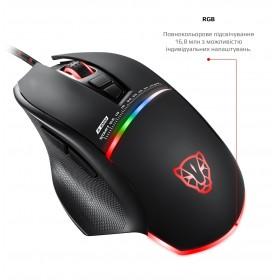 Комплект (клавиатура, мышь) Logitech MK270 Wireless Combo (920-004518)