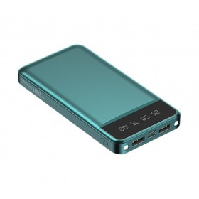 Купить ᐈ Кривой Рог ᐈ Низкая цена ᐈ Подводный бокс Xiaomi Waterproof Case для Xiaomi Action Camera (368765)
