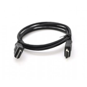 Купить ᐈ Кривой Рог ᐈ Низкая цена ᐈ Угольный фильтр Pyramida WH 10-50/20-60