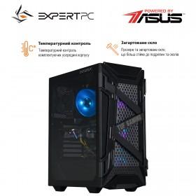Купить ᐈ Кривой Рог ᐈ Низкая цена ᐈ Термометр Lux DC-107