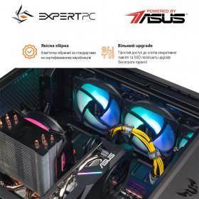"""Купить ᐈ Кривой Рог ᐈ Низкая цена ᐈ Смартфон Ergo A551 Sky Dual Sim Gold; 5.5"""" (1280х720) IPS / MediaTek MT6737 (1.3 ГГц) / каме"""