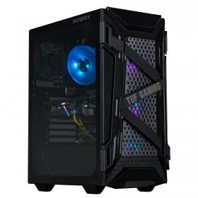 Купить ᐈ Кривой Рог ᐈ Низкая цена ᐈ Кабель витая пара Atcom (16382) Standard UTP, 0.51мм, ССА, CAT6, 1Gb/s, 305м