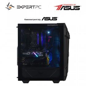 Купить ᐈ Кривой Рог ᐈ Низкая цена ᐈ Процессор Intel Celeron G3900 2.8GHz (2MB, Skylake, 51W, S1151) Tray (CM8066201928610)