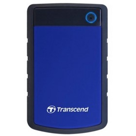 Купить ᐈ Кривой Рог ᐈ Низкая цена ᐈ Мышь Logitech G203 Prodigy (910-004845) Black USB