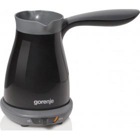 Купить ᐈ Кривой Рог ᐈ Низкая цена ᐈ Вытяжка Ventolux Romania 60 BK/MP (750) TRC
