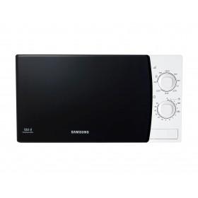 Купить ᐈ Кривой Рог ᐈ Низкая цена ᐈ Универсальная мобильная батарея Trust Primo 4400mAh Black (21224)