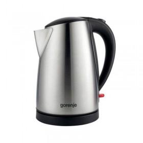 Купить ᐈ Кривой Рог ᐈ Низкая цена ᐈ Универсальная мобильная батарея Puridea S2 10000mAh Rubber Grey/White