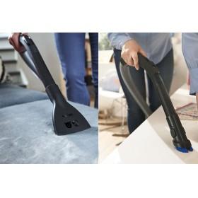 Купить ᐈ Кривой Рог ᐈ Низкая цена ᐈ Персональный компьютер Expert PC Basic (I8400.08.S2.INT.414); Intel Core i5-8400 (2.8 - 4.0