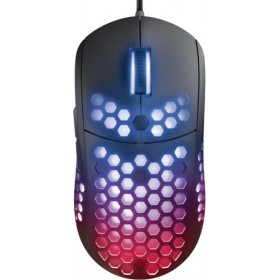 Клавиатура Razer BlackWidow Ultimate 2016 (RZ03-01700700-R3R1)