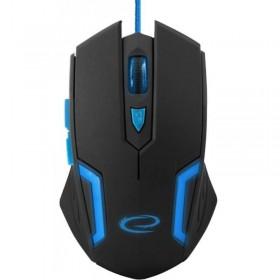 SVEN Elegance 5600 черный USB+HUB