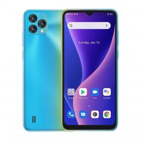 Купить ᐈ Кривой Рог ᐈ Низкая цена ᐈ Термометр Lux WSD-10/WSD-11/1050