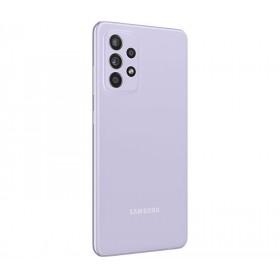 Купить ᐈ Кривой Рог ᐈ Низкая цена ᐈ Веб-камера A4Tech PK-910 H Black с микрофоном
