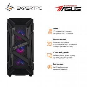 Купить ᐈ Кривой Рог ᐈ Низкая цена ᐈ Флеш-накопитель USB3.1 16GB Apаcer AH155 Gold/Blue (AP16GAH155U-1)