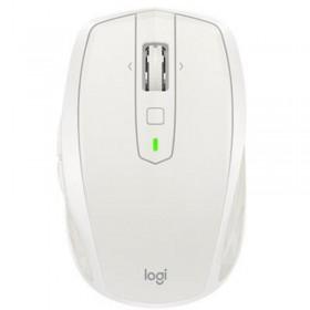 Комплект мышь+клавиатура RAPOO X1800 wireless