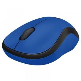 SVEN Challenge 9500 черный USB