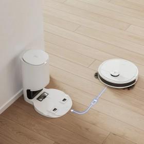 Купить ᐈ Кривой Рог ᐈ Низкая цена ᐈ Картридж CW (CW-H28XL) HP DJ 332x/342x Color (аналог C8728AE)