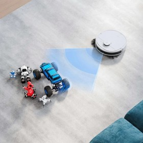 Купить ᐈ Кривой Рог ᐈ Низкая цена ᐈ Модуль памяти SO-DIMM 4GB/2133 DDR4 Geil (GS44GB2133C15SC)