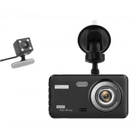 Мат. плата Asus A68HM-K Socket FM2+