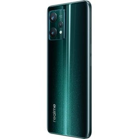 "Купить ᐈ Кривой Рог ᐈ Низкая цена ᐈ Накопитель SSD  480GB GOODRAM CL100 GEN.2 2.5"" SATAIII TLC (SSDPR-CL100-480-G2)"