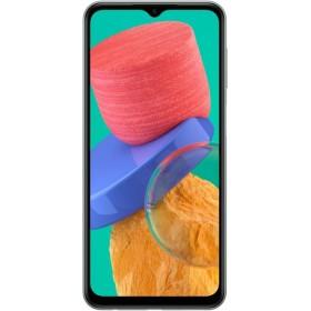 Купить ᐈ Кривой Рог ᐈ Низкая цена ᐈ Процессор AMD A8 X4 7680 (3.5GHz 65W FM2+) Box (AD7680ACABBOX)