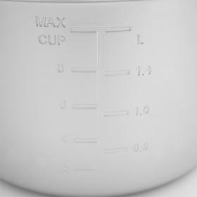 Купить ᐈ Кривой Рог ᐈ Низкая цена ᐈ Акустическая система Pixus Scout mini Lime