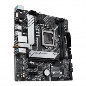 Купить ᐈ Кривой Рог ᐈ Низкая цена ᐈ Батарея для гироборда Li-Ion (18650) 36V 4.4AH Frime (FRS-18650-44)