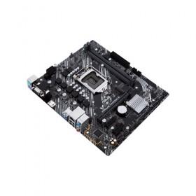 Купить ᐈ Кривой Рог ᐈ Низкая цена ᐈ Беспроводной маршрутизатор TP-Link TL-WR820N (N300, 1*FE WAN, 2*FE LAN, 2 антенны)