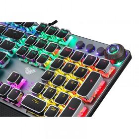 Купить ᐈ Кривой Рог ᐈ Низкая цена ᐈ Термометр Lux TA318