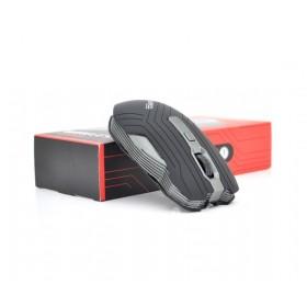 Комплект (клавиатура, мышь) Genius SlimStar C130 USB Ukr (31330208112)