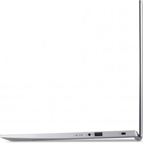 Купить ᐈ Кривой Рог ᐈ Низкая цена ᐈ Блок питания Corsair CX650M (CP-9020103-EU) 650W