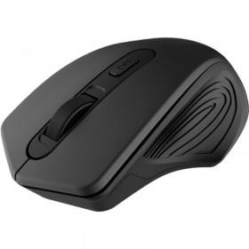 Клавиатура Esperanza Titanium Standart TK103 UKR Black USB