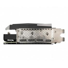 Купить ᐈ Кривой Рог ᐈ Низкая цена ᐈ Персональный компьютер Expert PC Ultimate (I8400.16.H1S2.1060.420); Intel Core i5-8400 (2.8