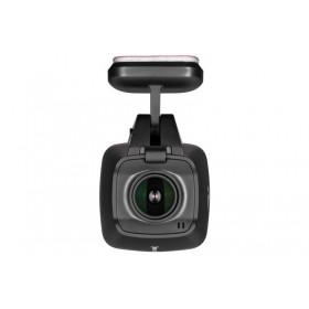 Мат. плата Asrock Q1900B-ITX Mini ITX