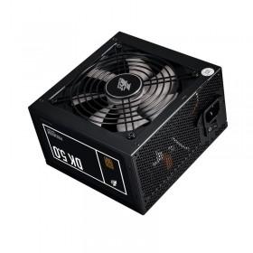 Купить ᐈ Кривой Рог ᐈ Низкая цена ᐈ Микроволновая печь LG MS2336GIH