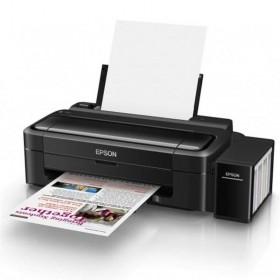 Купить ᐈ Кривой Рог ᐈ Низкая цена ᐈ Мат. плата ASRock Z390 Phantom Gaming 6 Socket 1151