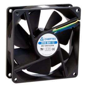 Купить ᐈ Кривой Рог ᐈ Низкая цена ᐈ Мышь Gembird MUS-PTU-001-W White USB