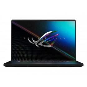 Купить ᐈ Кривой Рог ᐈ Низкая цена ᐈ Вилка SVEN SE-2237 прорезиненная с заземлением черная