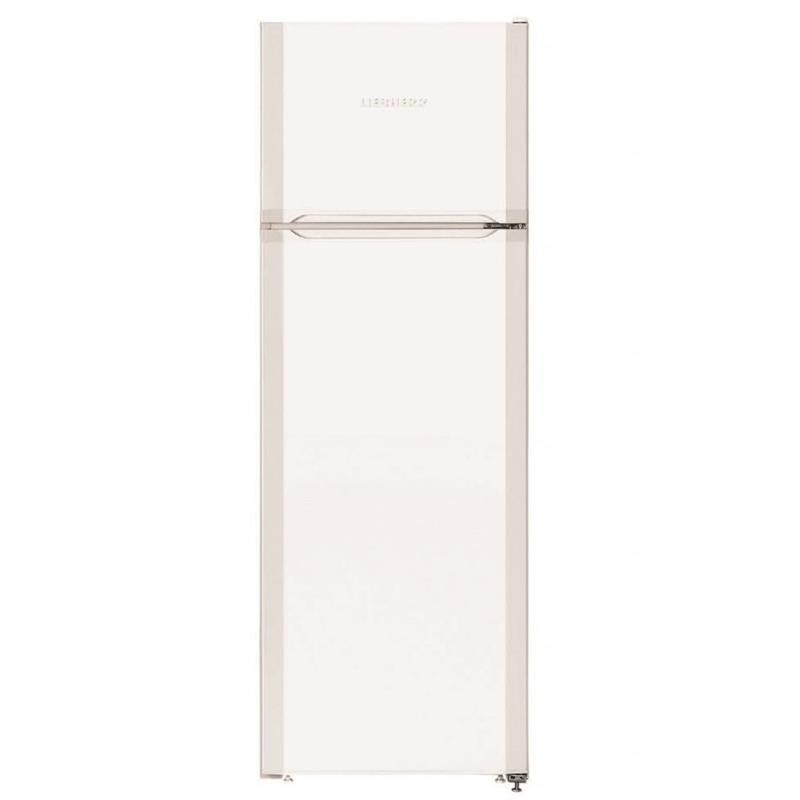 Купить ᐈ Кривой Рог ᐈ Низкая цена ᐈ Процессор AMD X6 FX-6300 (3.5GHz 8MB 95W AM3+) Box (FD6300WMHKSBX) Black Edition