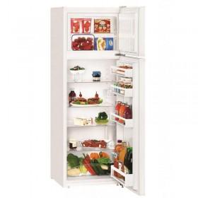 Купить ᐈ Кривой Рог ᐈ Низкая цена ᐈ Процессор AMD A6 X2 9400 (3.5GHz 65W AM4) Box (AD9400AGABBOX)