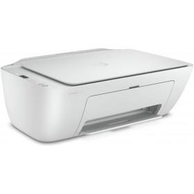 """Купить ᐈ Кривой Рог ᐈ Низкая цена ᐈ Мобильный телефон Sigma mobile X-treme ST68 Dual Sim Black; 2.8"""" (320х240) TN / клавиатурный"""