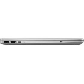 Купить ᐈ Кривой Рог ᐈ Низкая цена ᐈ Морозильный ларь Liberty DF-150 C