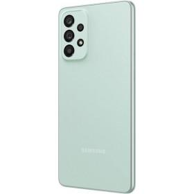 Купить ᐈ Кривой Рог ᐈ Низкая цена ᐈ Видеокарта GF RTX 2060 6GB GDDR6 ROG Strix Gaming Advanced Edition Asus (ROG-STRIX-RTX2060-A
